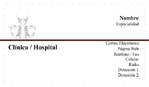 Hospital 151-517