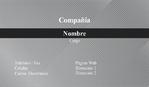 Contador 151-259