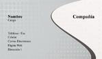 Contador 151-249