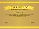 Diploma 153-2