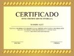 Diploma 153-3