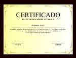 Diploma 153-4