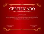 Diploma 153-5