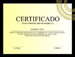 Diploma 153-9