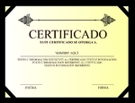 Diploma 153-10