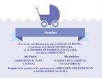 Invitacion Bautizo 154-12