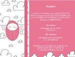 Invitacion Bautizo 154-13