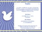 Invitacion Bautizo 154-16