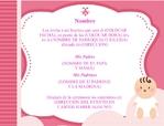 Invitacion Bautizo 154-17