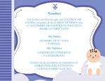 Invitacion Bautizo 154-18