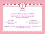 Invitacion Bautizo 154-19