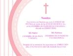 Invitacion Bautizo 154-23