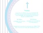 Invitacion Bautizo 154-24