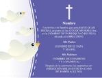 Invitacion Bautizo 154-26