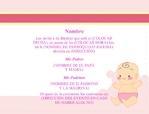 Invitacion Bautizo 154-27