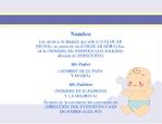 Invitacion Bautizo 154-28