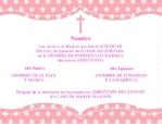 Invitacion Bautizo 154-29