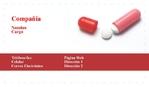 Medico 151-801