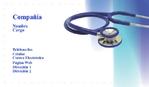 Medico 151-805