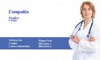 Medico 151-807