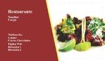Comida Mexicana 151-892