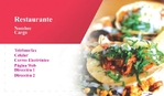 Comida Mexicana 151-897