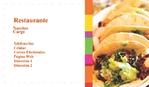 Comida Mexicana 151-903