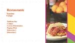 Comida Mexicana 151-904