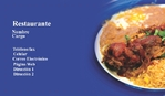 Comida Mexicana 151-911