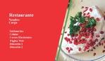 Comida Mexicana 151-917