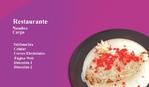 Comida Mexicana 151-918