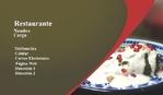 Comida Mexicana 151-919