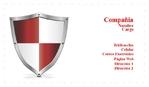 Seguridad 151-847
