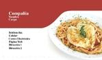 Comida Italiana 151-968