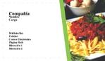 Comida Italiana 151-969