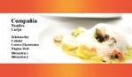 Comida Italiana 151-971