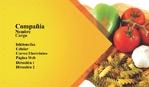 Comida Italiana 151-973