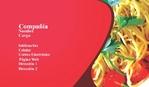Comida Italiana 151-975