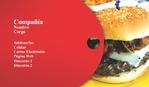 Comida Rapida 151-978