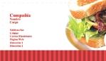 Comida Rapida 151-979