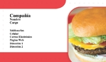 Comida Rapida 151-982