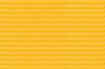 Envoltura Comida 160-108