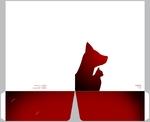 Animales  162-116