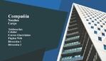 Arquitecto 151-1067