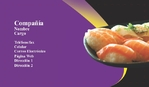 Comida 151-1085