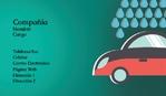 Lavado de Autos 151-1222