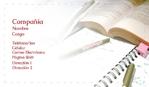 Asesoria 151-1307