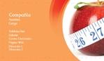 Nutriologo 151-1426