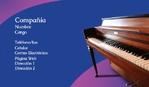 Musica 151-1441