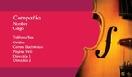 Musica 151-1442
